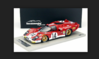 Ferrari 512S Long Tail 24h le mans 1970 Team Filippinetti lim.ed. 250 pcs 1/18