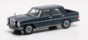 MERCEDES-BENZ W115 PICK-UP DOUBLE CABINE 1972 1:43