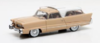 CHRYSLER PLAINSMAN CONCEPT 1956 1:43