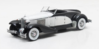 CORD L-29 SPEEDSTER BROOK STEVENS 1930 1:43