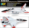AEREO ROKAF T-50 ADVANCED TRAINER KIT 1:72