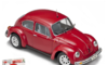 VW 1303 S BEETLE 1972 KIT 1:24