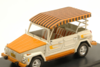 VOLKSWAGEN THE THING HAWAIAN EDITION 1974 1:43