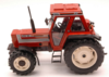 TRATTORE FIAT 100-90 DOUBLE 4WD 1:32